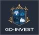 GD-Invest