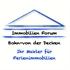 Immobilien Forum