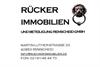 Rücker Immobilien und Beteiligung Remscheid GmbH