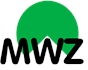 MWZ-Immobilien