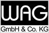 WAG GmbH & Co. KG
