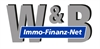 W&B Immo Finanz Net