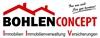 BohlenConcept Immobilien