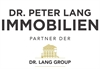 Dr. Peter Lang Immobilien