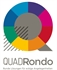 QUADRondo by Gabi Gabler-Winter