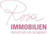 Rosa-Immobilien Anja Kallweit-Pohl