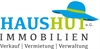 Marlis Helbig Immobilien