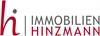 Hinzmann Immobilien - Inhaberin Izabela Hinzmann