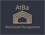 AtBa Real Estate Management GmbH