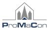 ProMaCon UG (haftungsbeschränkt)