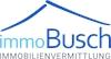 Immobilienvermittlung Busch