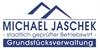 Michael Jaschek Grundstücksverwaltung