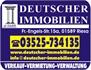 jn Deutscher Immobilien GmbH