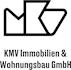 KMV Immobilien & Wohnbau GmbH