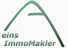 Ralf Fischer Immobilien / 1a-ImmoMakler