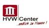 HVW Center Rosner