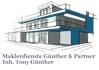 Maklerdienste Günther & Partner Inh. Tony Günther