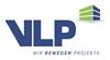 Fünfundzwanzigste VLP Projektmanagement GmbH