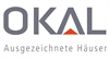 OKAL Haus GmbH - Team Nord