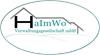 HaImWo Verwaltungsgesellschaft mbH