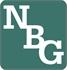 NBG Grundstückverwertungs- und Verwaltungs GmbH