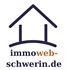 Immoweb Schwerin