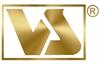 VS- GmbH