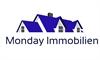 Monday Immobilien