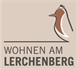 Wohnen am Lerchenberg GmbH & Co. KG