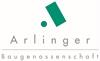 Baugenossenschaft Arlinger eG