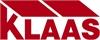 Klaas Immobilien GmbH + Co KG