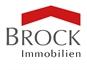 BROCK Immobilien