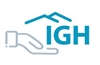 IGH Immobilien