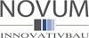 Novum Innovativbau GmbH