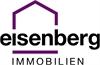 Eisenberg Immobilien e.K.