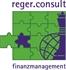 reger.consult-finanzmanagement