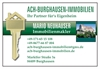 ach-burghausen-immobilien