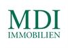 MDI Die Immobilienberater! GmbH