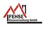 Fehse Hausverwaltung GmbH