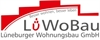 Lüneburger Wohnungsbau GmbH