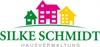 Silke Schmidt Hausverwaltung