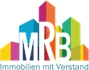 MRB Immobilien GmbH