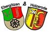 Gemeinde Ebergötzen
