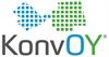 KonvOY GmbH