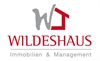 WILDESHAUS Immobilien & Management