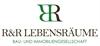 R & R Lebensräume - Bau- und Immobiliengesellschaft mbH