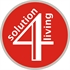 solution 4 living GmbH
