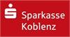 Sparkasse Koblenz ImmobilienCenter