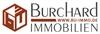 Burchard Immobilien