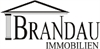 Sandra Brandau Immobilien